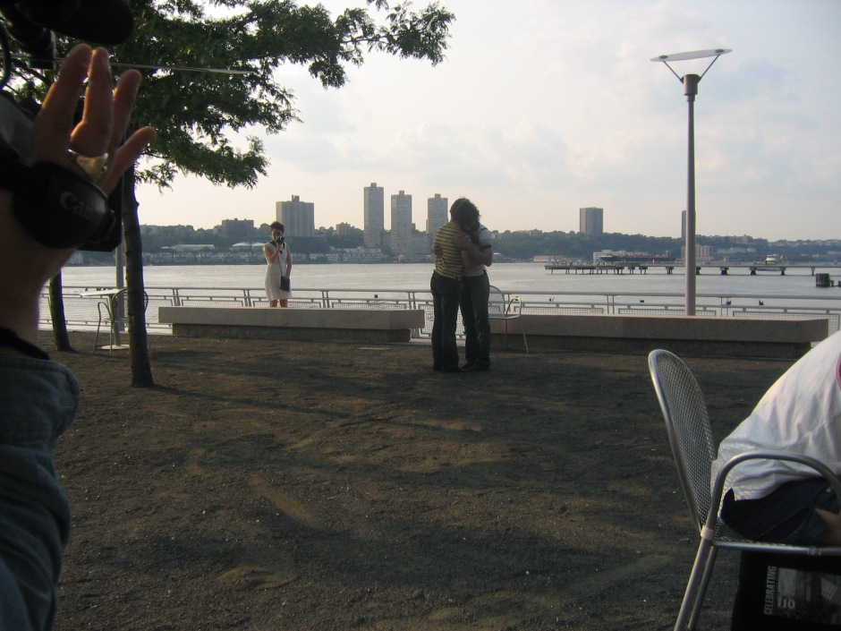 2006 PLS Riverside Park (12)