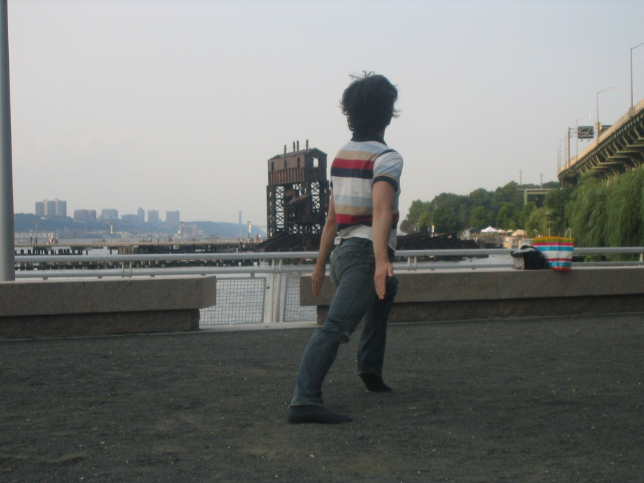 2006 PLS Riverside Park (5)