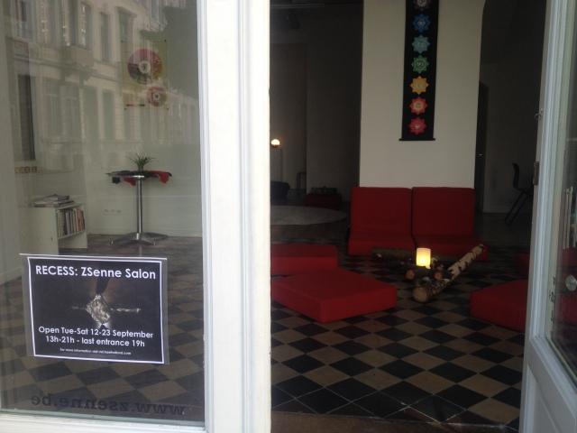 8 2017 RECESS ZSenne Salon by Michael Helland (154)